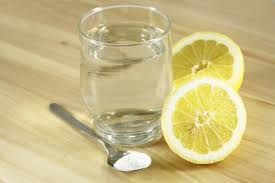 salt o citroner